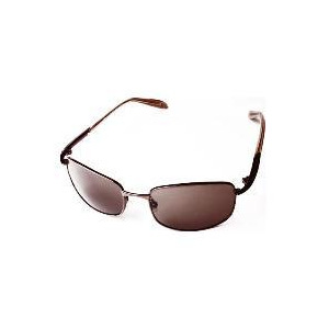 Photo of Tommy Hilfiger Sporty Sunglasses Sunglass