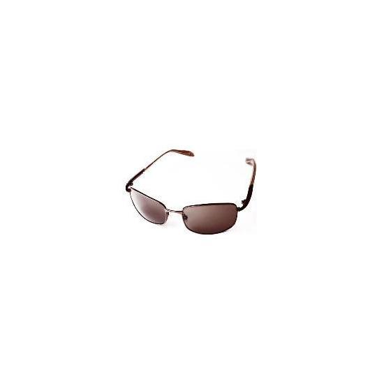 Tommy Hilfiger Sporty Sunglasses