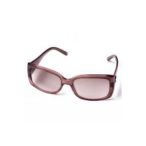 Photo of Oversized Square Sunglasses Sunglass
