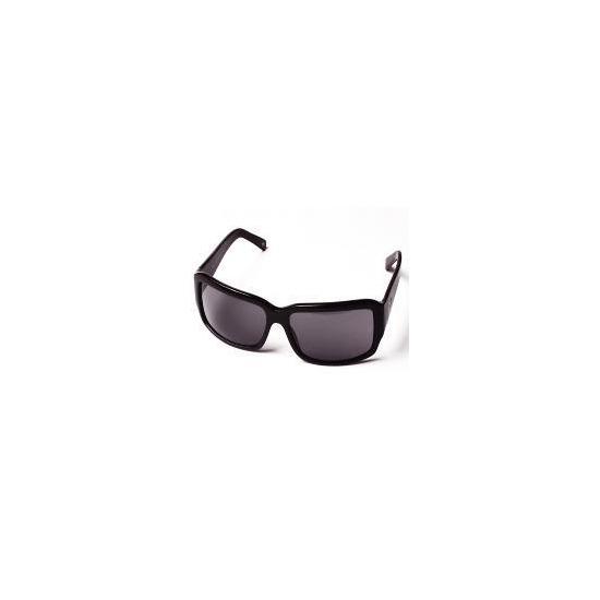 Tommy Hilfiger Oversized Sunglasses