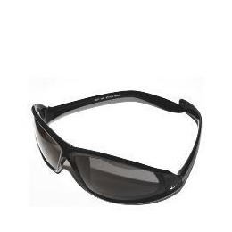 Nike Bottom Feeder Sunglasses Reviews