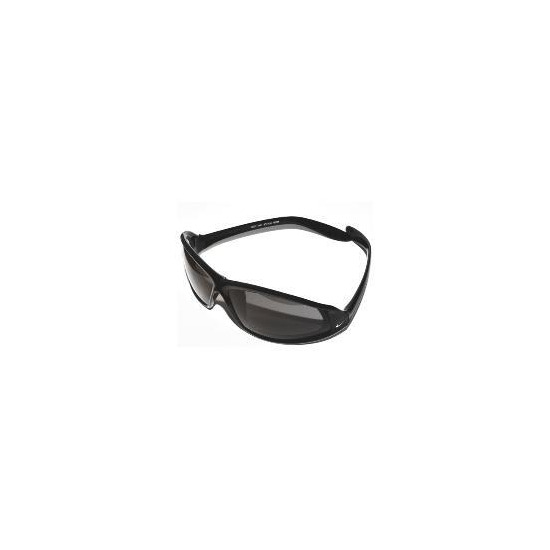 Nike Bottom Feeder Sunglasses