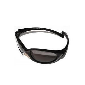 Photo of Nike GDO Round Sunglasses Sunglass