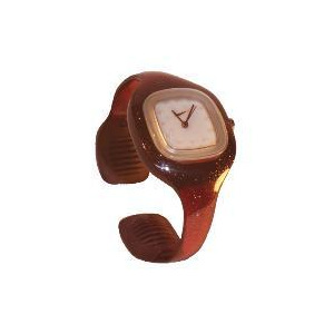 Photo of Womens Watch Watches Woman