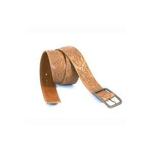 Photo of Cheet Lotus Belt Accessory