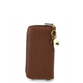 Cheet Imperial Wallet Reviews