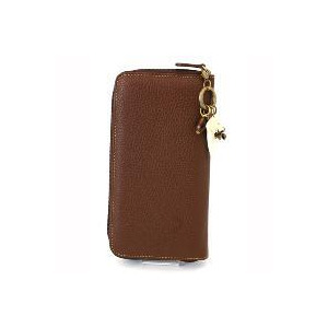 Photo of Cheet Imperial Wallet Accessory