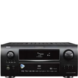 DENON AVR4308 AV RECEIVER Reviews