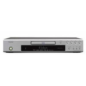 Photo of Denon DVD-1740 DVD Player