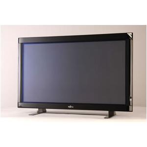 Photo of Fujitsu P42HTA51ES Television