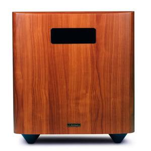 Photo of MISSION ELAN E3AS SUBWOOFER Speaker