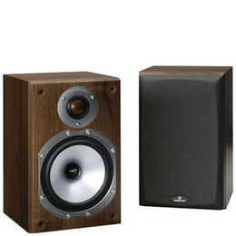 Monitor Audio BR1 Reviews