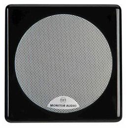 Monitor Audio R45 Reviews