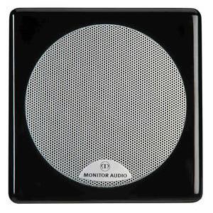 Photo of Monitor Audio R45 Speaker
