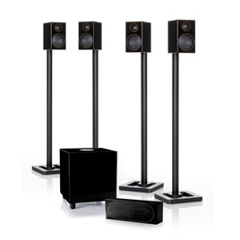 Monitor Audio R90 Reviews