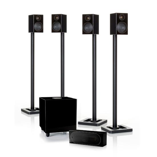 Monitor Audio R90
