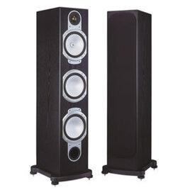 Monitor Audio RS8 Reviews