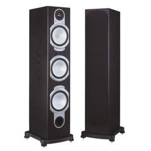 Photo of Monitor Audio RS8 Speaker