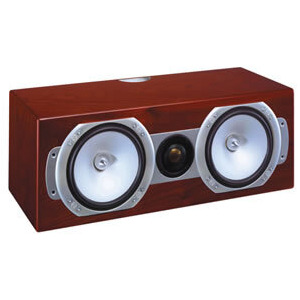 Photo of Monitor Audio RSLCR Speaker