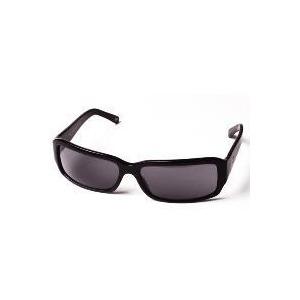 Photo of Tommy Hilfiger Classic Sunglasses Sunglass