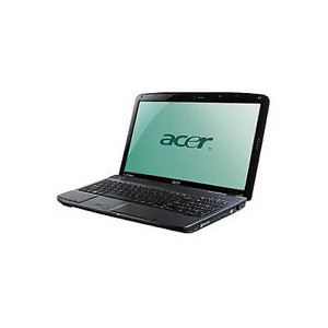 Photo of Acer TravelMate Timeline 8471-354G25MN Laptop