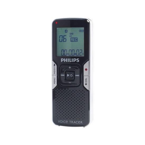 Digital Voice Tracer LFH0667