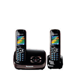 Panasonic KX-TG8522EB Reviews