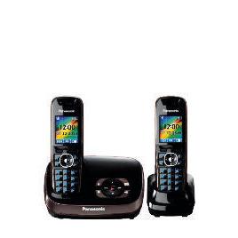 Panasonic KX-TG8522EB Reviews
