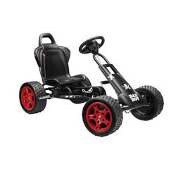 Cross Runner R1 Go Karts Reviews