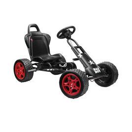 Cross Runner R1 Go Karts Reviews