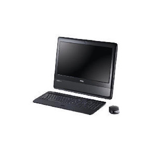 Photo of Dell Inspiron One 19 E5400 4GB 500GB Desktop Computer
