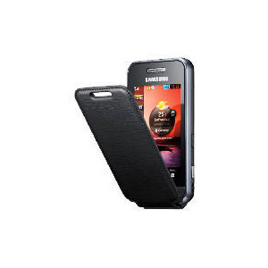 Photo of Tocco Lite Case - Black Mobile Phone Accessory