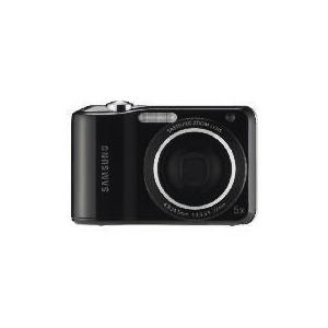 Photo of Samsung ES28 Digital Camera