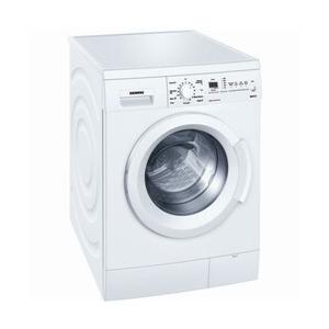 Photo of Siemens WM12P360 Washing Machine