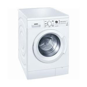 Photo of Siemens WM14P360 Washing Machine