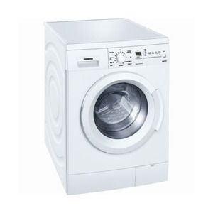 Photo of Siemens WM14P360 Washing Machine