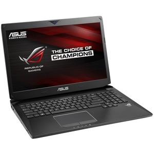 Photo of Asus ROG G750JS  Laptop