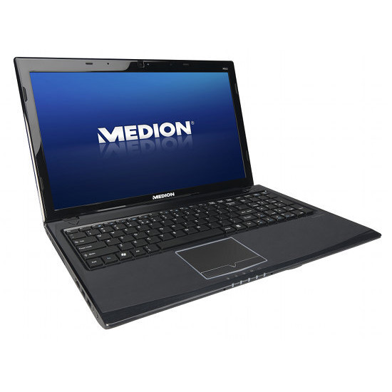Medion Akoya P6512