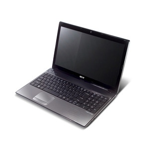 Photo of Acer Aspire 5741G-354G32MN Laptop