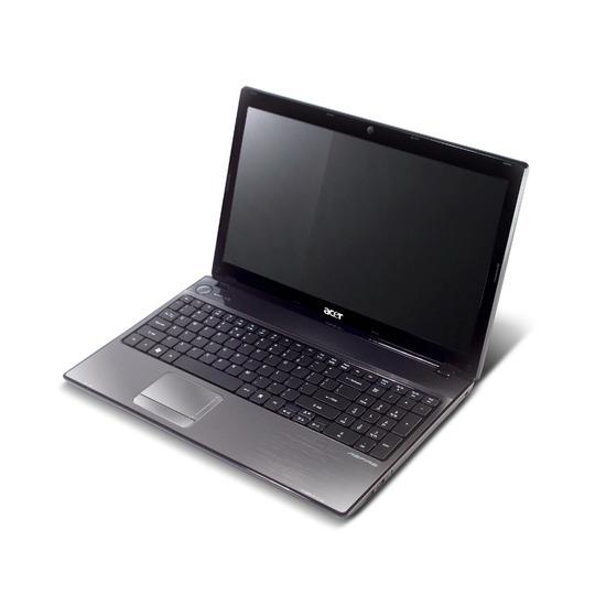 Acer Aspire 5741G-354G32Mn