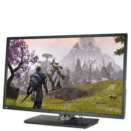 BenQ BL3200PT Reviews