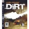 Photo of Colin MCRAE Dirt (PS3) Video Game