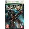 Photo of BioShock XBOX 360 Video Game