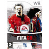 Photo of FIFA 08 (Wii) Video Game