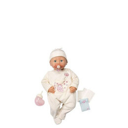 Baby Annabell Reviews