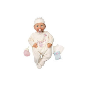 Photo of Baby Annabell Toy
