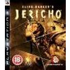 Photo of Jericho (PS3) Video Game