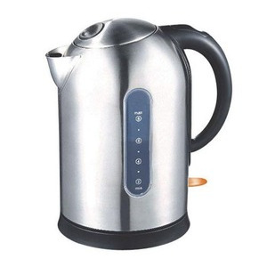 Photo of KENWOOD OWSJM33201 Kettle