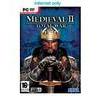 Photo of Medieval II: Total War Kingdoms (PC) Video Game