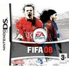 Photo of Fifa 08 (DS) Video Game